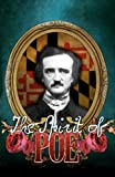 The Spirit Of Poe