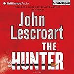 The Hunter | John Lescroart