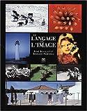 Photo du livre Le langage de l'image
