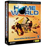 Homeworld: Game of the Year Edition - PC ~ Vivendi Universal