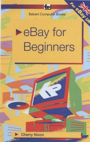 EBay for Beginners