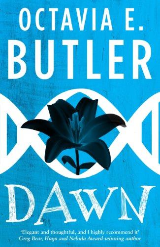 dawn-liliths-brood-book-one