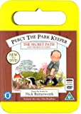Percy the Park Keeper [1999] - The Secret Path / The Rescue Party [DVD]