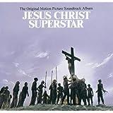 I Don't Know How To Love Him (Jesus Christ Superstar/Soundtrack Version)