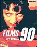 echange, troc Jürgen Müller - Films des années 90