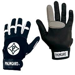 Buy Palmgard Protective Glove by Palmgard