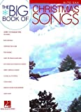 Big Book of Christmas Songs Alto Sax