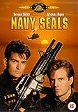 Navy Seals [DVD] [1991]
