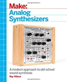 Make - Analog Synthesizers