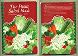img - for Pasta Salad Light book / textbook / text book
