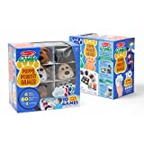 Melissa & Doug Puppy Pursuit Games(Doggy Detectives Game)