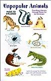 Unpopular Animals