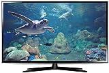 Samsung UE55ES6100 138 cm
