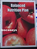 img - for Balanced Nutrition Plan book / textbook / text book