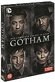 Gotham - Staffel 1 (6 DVDs)