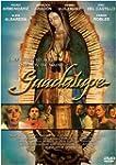 Guadulupe
