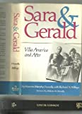 img - for Sara & Gerald: Villa America and After book / textbook / text book