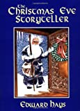The Christmas Eve Storyteller