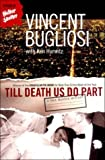 img - for Till Death Us Do Part: A True Murder Mystery book / textbook / text book