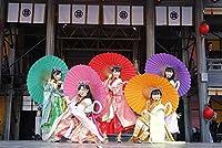 「ももクロ夏のバカ騒ぎ2014 日産スタジアム大会~桃神祭~」LIVE Blu-ray BOX【初回限定版】