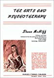 The Arts & Psychotherapy