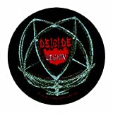 Patch - Deicide Legion