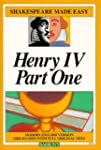 Henry IV, Part One: Part 1 (Shakespea...