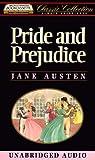 Pride and Prejudice (For Antoinette)