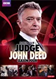 Judge John Deed: Season Four [DVD] [Region 1] [US Import] [NTSC]