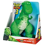 Toy Story 3 Fisher-Price Roarin' Rex