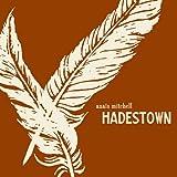Hadestown [VINYL] Anais Mitchell