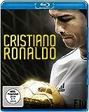 Image de Cristiano Ronaldo [Import allemand]