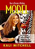 How to become a working Model (This book addresses numerous modeling groups without HEIGHT REQUIREMENT. If you are under 5'7 and want to model this guide will educate you on exactly, because it covers more than simply runway!)