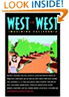 West of the West: Imagining California
