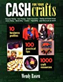 img - for Cash for Your Crafts book / textbook / text book