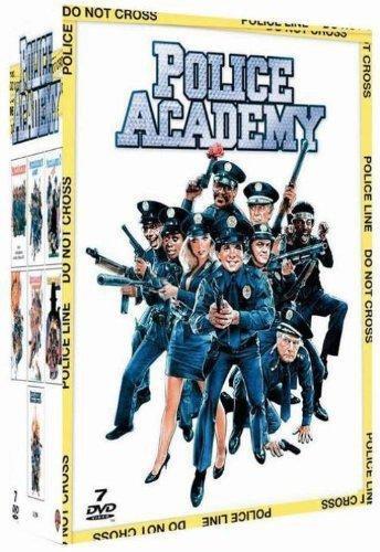 coffret-integrale-police-academy-edizione-francia