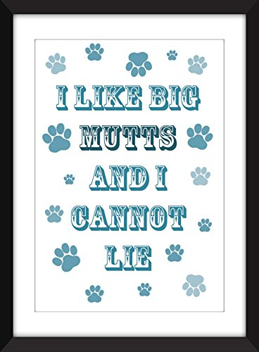 mi-piace-big-mutts-e-non-posso-mentire-tipografia-stampa-ideale-regalo-per-dog-lovers