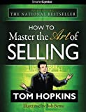 img - for How to Master the Art of Selling from SmarterComics book / textbook / text book