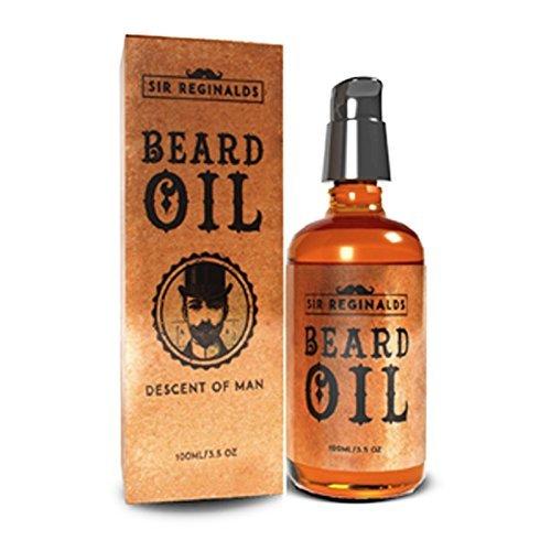 sir-reginalds-beard-oil-beard-conditioning-oil-descent-of-man-collection-a-beard-softener-and-deep-c