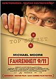 Fahrenheit 9/11 (2 DVDs) title=