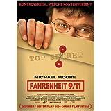 """Fahrenheit 9/11 (2 DVDs)von """"Debbie Petriken"""""""