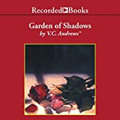 Garden of Shadows | [V. C. Andrews]