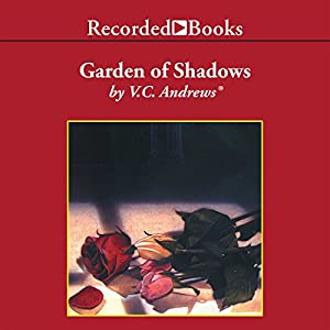 Garden of Shadows Audiobook