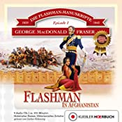 Flashman in Afghanistan (Flashman 1) | George MacDonald Fraser
