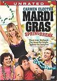 Mardi Gras: Spring Break [Import]