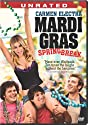 Mardi Gras: Spring Break (Sin Censura) (WS) [DVD]<br>$371.00
