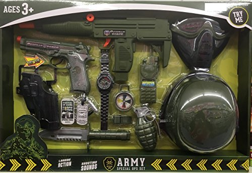 brand-new-army-team-costume-play-set-for-kids-with-11-items-exclusive