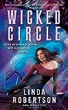 Linda Robertson Wicked Circle (Persephone Alcmedi)