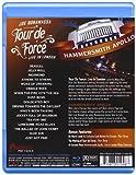 Image de Tour De Force-Hammersmith Apollo