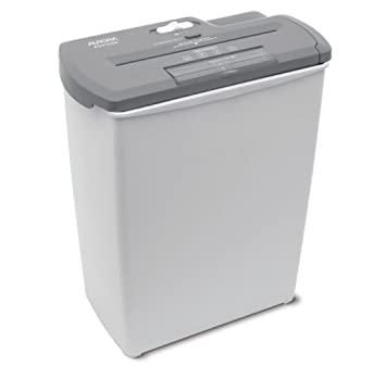 best place to buy a paper shredder Before moving forward, why not look for our best budget buy paper  a top  value brand, you can store the waste products at one place that.